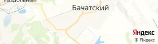 Центр занятости населения гор. Бачатский, Россия со свежими вакансиями для поиска работы и резюме для подбора кадров работодателями