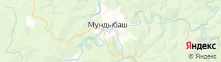 Центр занятости населения гор. Мундыбаш, Россия со свежими вакансиями для поиска работы и резюме для подбора кадров работодателями