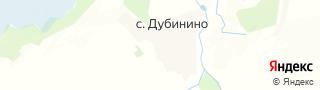Центр занятости населения гор. Дубинино, Россия со свежими вакансиями для поиска работы и резюме для подбора кадров работодателями