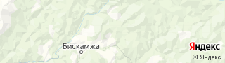Центр занятости населения гор. Бискамжа, Россия со свежими вакансиями для поиска работы и резюме для подбора кадров работодателями