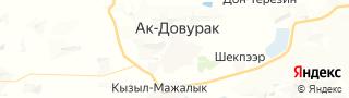 Центр занятости населения гор. Ак-Довурак, Россия со свежими вакансиями для поиска работы и резюме для подбора кадров работодателями