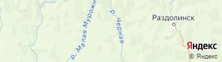 Центр занятости населения гор. Падь Березовая, Россия со свежими вакансиями для поиска работы и резюме для подбора кадров работодателями
