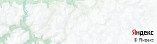 Свежие объявления вакансий г. Ханар на портале Электронного ЦЗН (Центра занятости населения) гор. Ханар, Республика Дагестан, Россия