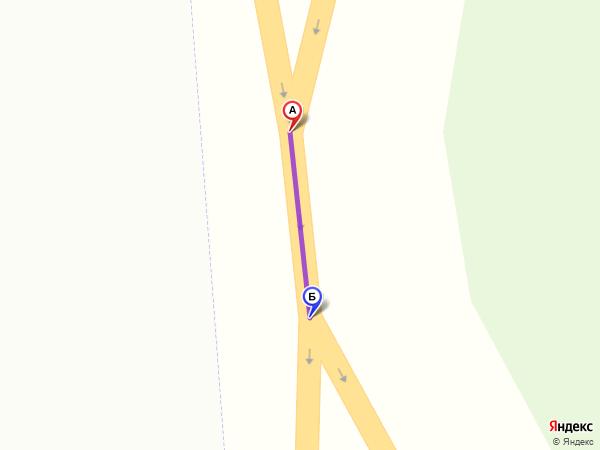 круговое движение 9м за 0с