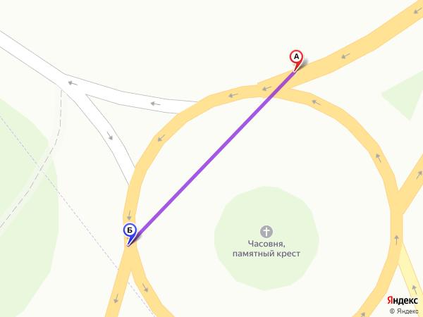 круговое движение 37м за 1мин