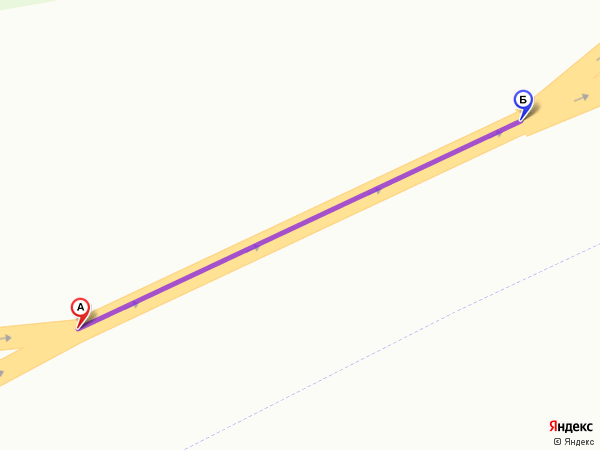 круговое движение 22м за 1мин