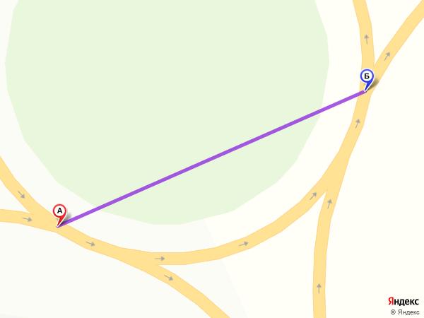 круговое движение 59м за 1мин