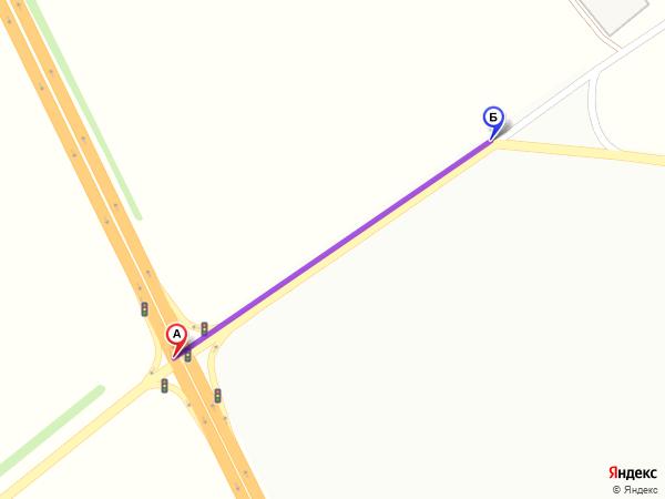 налево 290м за 1мин