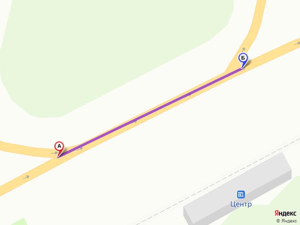 круговое движение 34м за 1мин