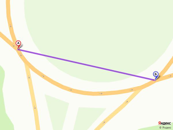 круговое движение 89м за 1мин