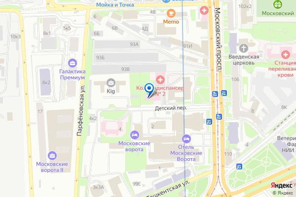 ?l=map&lang=ru-RU&pt=30.316362,59.894346,pm2blm&z=16&size=600,400