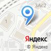 Авроровская, 1, Владивосток, индекс: 692491