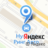 Алексея Угарова проспект, 22, Старый Оскол, индекс: