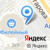 Алексея Угарова проспект, 2, Старый Оскол, индекс:
