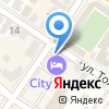 City Plaza, Толстого, 22, Геленджик, индекс: 353905