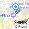 Don Plaza,Большая Садовая, 115, Ростов-на-Дону, индекс: 344018