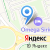 Tulip Inn Omega Sochi, Олимпийский проспект, 3, Сочи, индекс: 354349