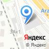 Авиаторская, 12, Нижний Новгород, индекс: 603069