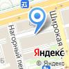 Авантаж, Нижний Новгород, Торговая, 18 дробь 4, индекс: 603115