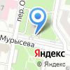 40 лет Мурысева, 45, ВЛКСМ, Тольятти, индекс: 445046