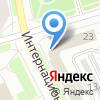 Бабушкина, 23, Сыктывкар, индекс: 167000