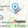 Базарная площадь, 11, Тобольск, индекс: 626158
