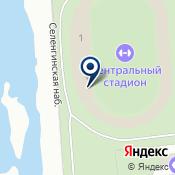 СТПК Лидер  пейнтбольный клуб