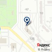 Администрация Черновского административного района Читы