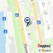Камэкспертпроект ООО  Центр негосударственной экспертизы