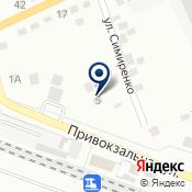 Корснас-Ориана Украина, ЗАО