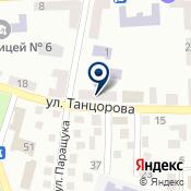 Олимпия-Красный Крест (Давиденко, ЧП)
