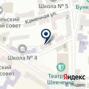 ЯВОРИНА, ООО  услуги агентств по недвижимой собственности.
