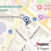 АН Оранта, ООО