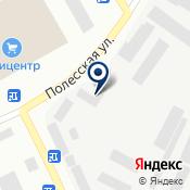 Тернополь, торговый дом, ЧП