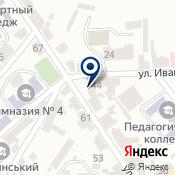 Интернет-магазин Lanmarket.ua