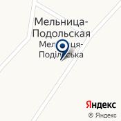 СВИТАНОК, МЕЛЬНИЦА-ПОДОЛЬСКАЯ ФАБРИКА, КП  изготовление мебели из двп.