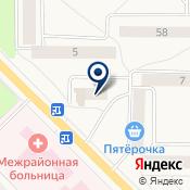 ПРЕДПРИЯТИЕ ТТТ, ООО