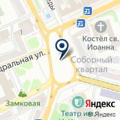 Север-Сталь ПГ, ООО