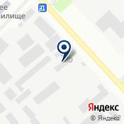 МК-Технобуд, ООО