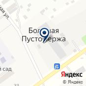 Концерн «Детскосельский» Племенной завод