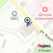 Теллур-ТМ  сеть торгово-сервисных центров
