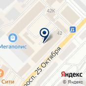 KFC, сеть ресторанов быстрого питания  Новинка! «2 за 99»: байтс и шеф-лимонад