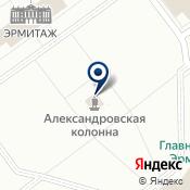 Bazilevs  сайт о строительстве