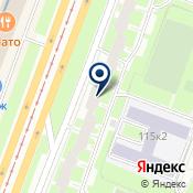 ФастФикс ООО  Ремонт телефонов, планшетов, ноутбуков у метро Озерки