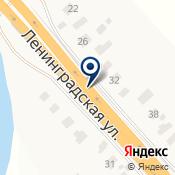 «Постоялый двор ЯМ»  Гостевой комплекс