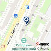 Советникъ ООО  Юридические услуги для физических и юридических лиц в г. Кириши и Санкт-Петербурге