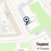 Простор Travel Agency ООО  Туристическая компания «