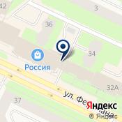 Home estate ООО  Продажа квартир в строящихся домах от Санкт-Петербурга до Крыма