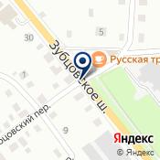 АвангардСтройМеталл ООО  АВАНГАРДСТРОЙМЕТАЛЛ ООО