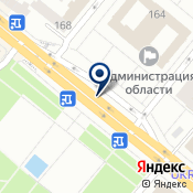 Золингер Украина, ООО